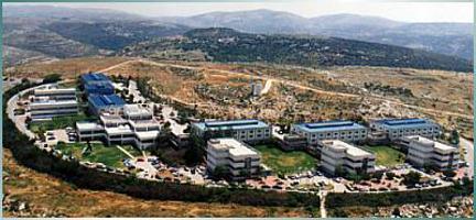 universtity